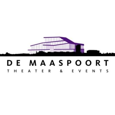Theater de Maaspoort